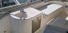 Riviera-Convertible Sport Fisherman 2004-Sol Mate South Padre Island-Texas-United States-Flybridge Wet Bar-1075638   Thumbnail