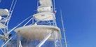 Riviera-Convertible Sport Fisherman 2004-Sol Mate South Padre Island-Texas-United States-Tower-1075628   Thumbnail