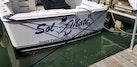 Riviera-Convertible Sport Fisherman 2004-Sol Mate South Padre Island-Texas-United States-Stern View-1075682   Thumbnail