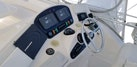 Riviera-Convertible Sport Fisherman 2004-Sol Mate South Padre Island-Texas-United States-Helm Console-1075641   Thumbnail