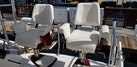 Riviera-Convertible Sport Fisherman 2004-Sol Mate South Padre Island-Texas-United States-Brand New Chairs-1075645   Thumbnail