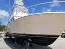 Riviera-Convertible Sport Fisherman 2004-Sol Mate South Padre Island-Texas-United States-Starboard Bow On The Hard-1365150   Thumbnail
