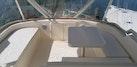 Riviera-Convertible Sport Fisherman 2004-Sol Mate South Padre Island-Texas-United States-Seating-1075634   Thumbnail