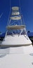 Riviera-Convertible Sport Fisherman 2004-Sol Mate South Padre Island-Texas-United States-Custom Tower-1075622   Thumbnail