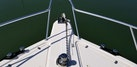 Riviera-Convertible Sport Fisherman 2004-Sol Mate South Padre Island-Texas-United States-Pulpit-1075626   Thumbnail