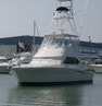 Riviera-Convertible Sport Fisherman 2004-Sol Mate South Padre Island-Texas-United States-Starboard Bow-1075619   Thumbnail