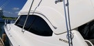 Riviera-Convertible Sport Fisherman 2004-Sol Mate South Padre Island-Texas-United States-Window-1075630   Thumbnail