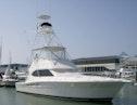 Riviera-Convertible Sport Fisherman 2004-Sol Mate South Padre Island-Texas-United States-Port Bow-1075615   Thumbnail