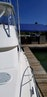 Riviera-Convertible Sport Fisherman 2004-Sol Mate South Padre Island-Texas-United States-Starboard Side Deck-1075624   Thumbnail