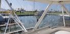 Riviera-Convertible Sport Fisherman 2004-Sol Mate South Padre Island-Texas-United States-Fishing Outrigger-1075667   Thumbnail