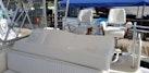 Riviera-Convertible Sport Fisherman 2004-Sol Mate South Padre Island-Texas-United States-Flybridge Seating-1075635   Thumbnail