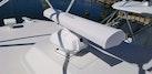 Riviera-Convertible Sport Fisherman 2004-Sol Mate South Padre Island-Texas-United States-Radar-1075668   Thumbnail