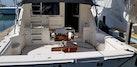 Riviera-Convertible Sport Fisherman 2004-Sol Mate South Padre Island-Texas-United States-Cockpit-1075666   Thumbnail