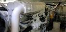 Riviera-Convertible Sport Fisherman 2004-Sol Mate South Padre Island-Texas-United States-Engine 1-1075680   Thumbnail