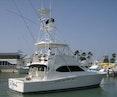 Riviera-Convertible Sport Fisherman 2004-Sol Mate South Padre Island-Texas-United States-Port Stern-1075617   Thumbnail