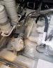 Riviera-Convertible Sport Fisherman 2004-Sol Mate South Padre Island-Texas-United States-Engine Room-1246002   Thumbnail