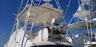 Riviera-Convertible Sport Fisherman 2004-Sol Mate South Padre Island-Texas-United States-Flybridge Deck-1075629   Thumbnail