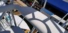 Riviera-Convertible Sport Fisherman 2004-Sol Mate South Padre Island-Texas-United States-Tower Seating-1075671   Thumbnail