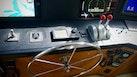 Viking-65 Enclosed Bridge Convertible 2001-TalkN Trash Orange Beach-Alabama-United States-Helm-1075825 | Thumbnail