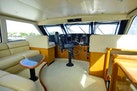 Viking-65 Enclosed Bridge Convertible 2001-TalkN Trash Orange Beach-Alabama-United States-Helm-1075815 | Thumbnail
