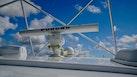 Viking-65 Enclosed Bridge Convertible 2001-TalkN Trash Orange Beach-Alabama-United States-Radar-1075837 | Thumbnail