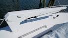Viking-65 Enclosed Bridge Convertible 2001-TalkN Trash Orange Beach-Alabama-United States-Davit-1075802 | Thumbnail