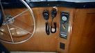 Viking-65 Enclosed Bridge Convertible 2001-TalkN Trash Orange Beach-Alabama-United States-Helm-1075827 | Thumbnail