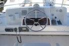 Mainship-395 Trawler 2010-Stargazer Daytona Beach-Florida-United States-Helm-1167096 | Thumbnail