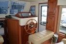 Mainship-395 Trawler 2010-Stargazer Daytona Beach-Florida-United States-Lower Helm-1167079 | Thumbnail