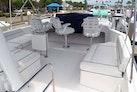 Mainship-395 Trawler 2010-Stargazer Daytona Beach-Florida-United States-Flybridge-1167100 | Thumbnail