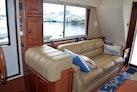 Mainship-395 Trawler 2010-Stargazer Daytona Beach-Florida-United States-Salon Settee-1167078 | Thumbnail