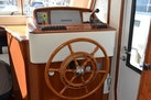 Mainship-395 Trawler 2010-Stargazer Daytona Beach-Florida-United States-Lower Helm-1167081 | Thumbnail