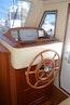 Mainship-395 Trawler 2010-Stargazer Daytona Beach-Florida-United States-Lower Helm-1167080 | Thumbnail