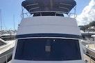 Mainship-395 Trawler 2010-Stargazer Daytona Beach-Florida-United States-Brow-1167069 | Thumbnail