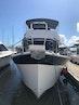 Mainship-395 Trawler 2010-Stargazer Daytona Beach-Florida-United States-Bow-1167067 | Thumbnail