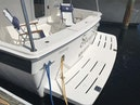 Mainship-395 Trawler 2010-Stargazer Daytona Beach-Florida-United States-Swim Platform-1167072 | Thumbnail