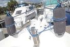 Mainship-395 Trawler 2010-Stargazer Daytona Beach-Florida-United States-Foredeck-1167068 | Thumbnail