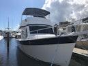 Mainship-395 Trawler 2010-Stargazer Daytona Beach-Florida-United States-Starboard Bow-1167066 | Thumbnail