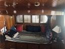 Custom-Durbeck North Sea Trawler 1982-Phoenix Wickford-Rhode Island-United States-Berth-1078226 | Thumbnail
