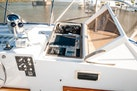 Hatteras-70 Cockpit Motoryacht 1980-Big Wave Orange Beach-Alabama-United States-1980 70 Hatteras Cockpit Motoryacht Big Wave Hatteras Helm-1078366   Thumbnail