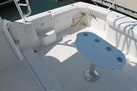 Bertram-Moppie 1998-Miss Quinn Cape May-New Jersey-United States-Cockpit-1078721 | Thumbnail