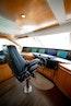 Sea Force IX-Sport Fisherman 2010-Silky Stuart-Florida-United States-1477333 | Thumbnail