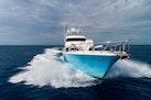 Sea Force IX-Sport Fisherman 2010-Silky Stuart-Florida-United States-1477325 | Thumbnail