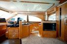 Sea Force IX-Sport Fisherman 2010-Silky Stuart-Florida-United States-1477331 | Thumbnail