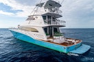 Sea Force IX-Sport Fisherman 2010-Silky Stuart-Florida-United States-1477421 | Thumbnail
