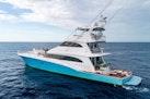 Sea Force IX-Sport Fisherman 2010-Silky Stuart-Florida-United States-1477422 | Thumbnail