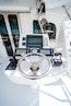 Sea Force IX-Sport Fisherman 2010-Silky Stuart-Florida-United States-1477398 | Thumbnail
