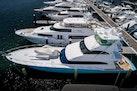 Sea Force IX-Sport Fisherman 2010-Silky Stuart-Florida-United States-1477389 | Thumbnail