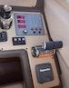 Azimut-Flybridge 2014 -Stuart-Florida-United States-Lower Helm Throttles-1079097 | Thumbnail