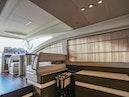Azimut-Flybridge 2014 -Stuart-Florida-United States-Salon to Lower Helm View-1079061 | Thumbnail